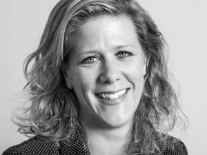 Simone Otte-Klandermans