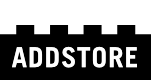 The Addstore